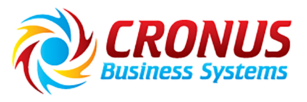 Cronus Business Systems